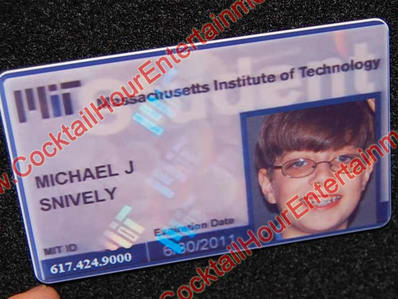 fake id sample 3